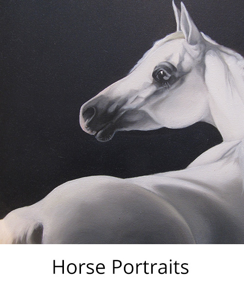 horse-portraits-link