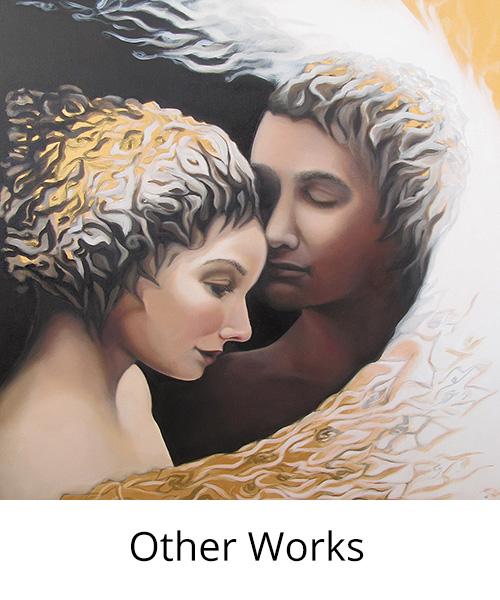 other-works-link