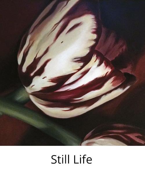 still-life-link